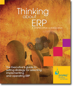 thinking_about_erp_hres-1