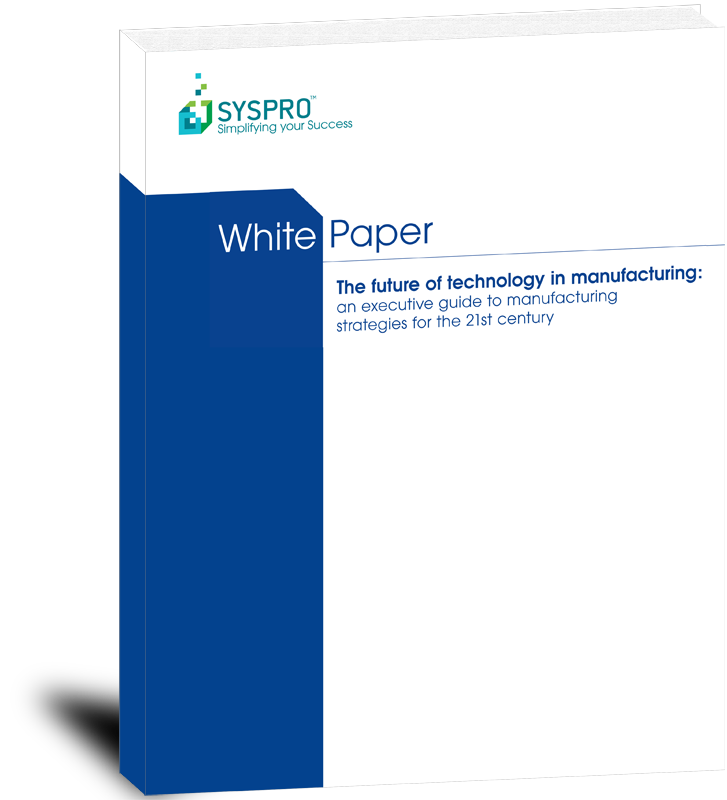 future-of-technology-in-manufacturing-whitepaper