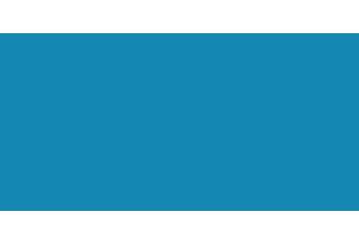 Resolving Email Addresses