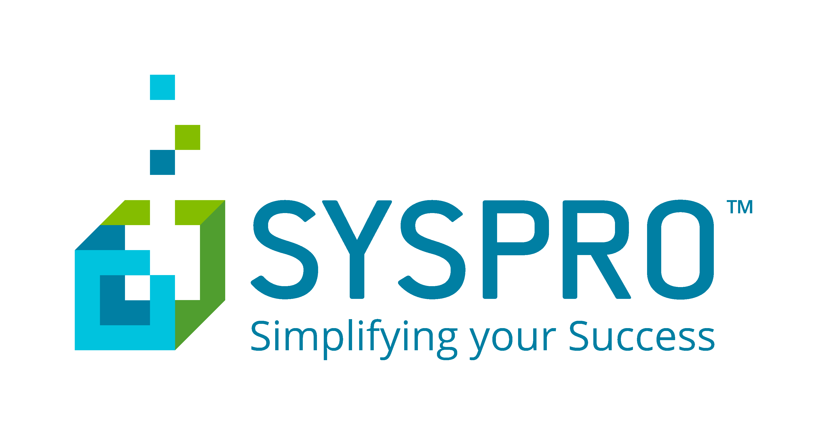 SYSPRO 7 Features and Functionality